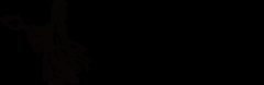 加藤洋一公式ウェブサイト【株式会社U.S.P】